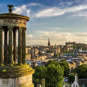 Edinburgh Hotels - Boutique Hotels in Edinburgh Malmaison