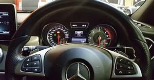 Browse for SecondHand Cars for Sale Pretoria RFS Auto