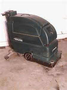 Nobles Floor Scrubber 2001 by Tennant Nobles Speed Scrub 2001 Hd Walk Floor