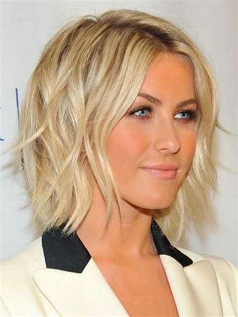 haircut for a best hairstyle for thin hair and hairstyles