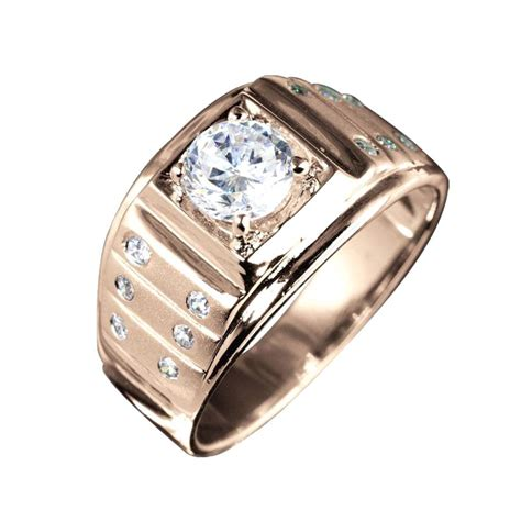 home improvement platinum wedding bands  men summer