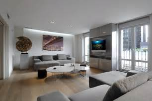 Large Floor Cushions Ikea by 69 Fabulous Gray Living Room Designs To Inspire You