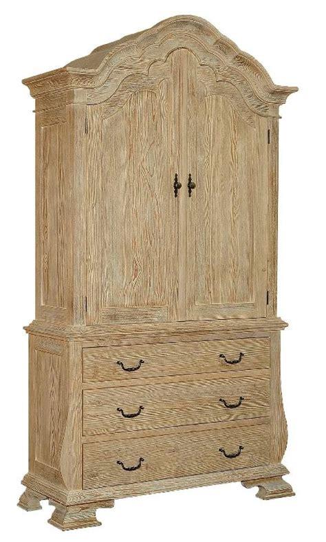 meuble de rangement bois brut meubles en bois brut jusqu 224