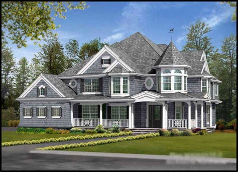 victorian luxury home   bedrms  sq ft plan