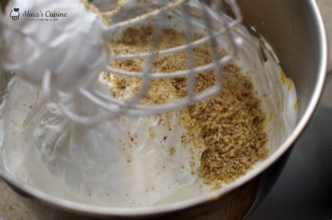 gem cuisine prajitura cu nuca si gem alina 39 s cuisine