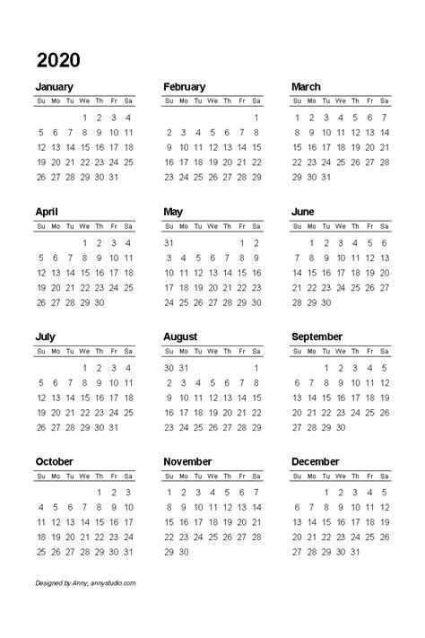 wall planner printable ireland  calendar