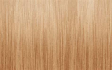 light wood grain and light wood grain