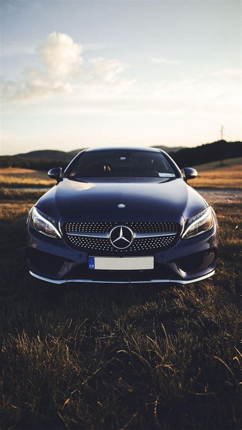 .free download, these wallpapers are free download for pc, laptop, iphone, android phone and ipad desktop. Mercedes iPhone 11 Wallpapers - Wallpaper Cave