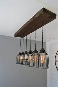 B?sta low ceiling lighting id?erna p?