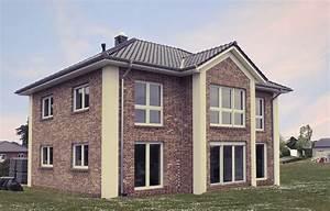 Industrie Gewächshaus 200 Qm : eine stadtvilla mit 200 qm als architektenhaus im ~ A.2002-acura-tl-radio.info Haus und Dekorationen