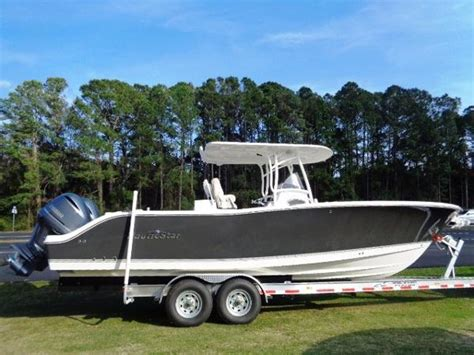 Boat Trader Brunswick Ga by 2017 Nauticstar 28xs 28 Foot 2017 Boat In Brunswick Ga