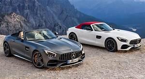 Mercedes Amg Gt Prix : mercedes uk prices new amg gt roadster gt r ~ Gottalentnigeria.com Avis de Voitures
