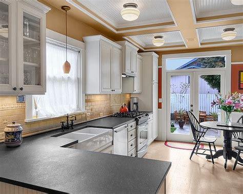 granite design pictures remodel decor  ideas