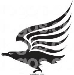 Eagle Logo Clip Art Free