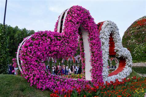 Garten Pflanzen Jahreszeit by Kostenlose Foto Pflanze Blume Blumen Park Garten