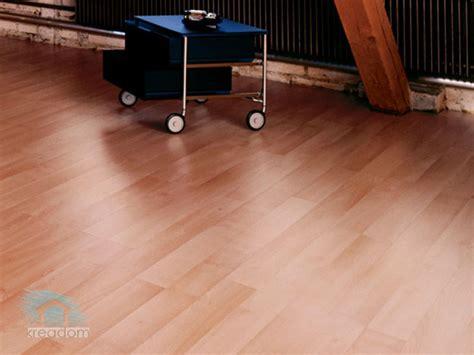 shaw flooring kelowna shaw vinyl flooring scratch repair 100 laminate flooring shaw floors shaw floors shaw