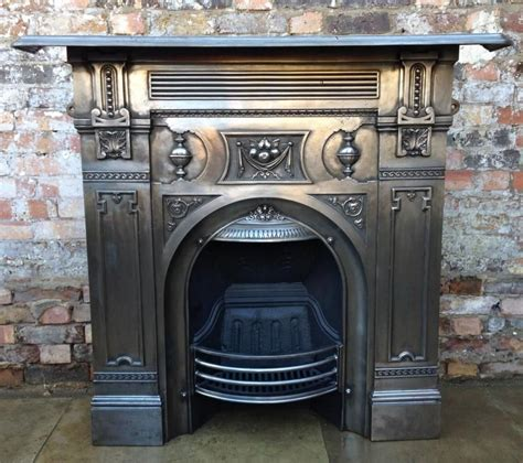 antique original late victorian early edwardian