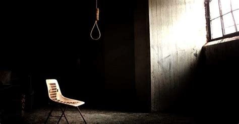 O suicidio é o acto de quitar a propia vida.1 os factores de risco inclúen trastornos mentais como depresión na galipedia, a wikipedia en galego. Suicidios, lo único que no escasea en Venezuela