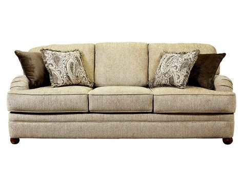 Atlantic Bedding And Furniture Baltimore by Atlantic Bedding And Furniture Baltimore Lifeline Beige