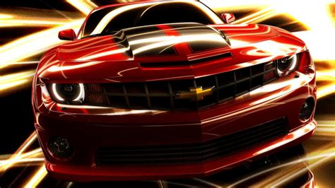 Cool Car Wallpapers Download Free