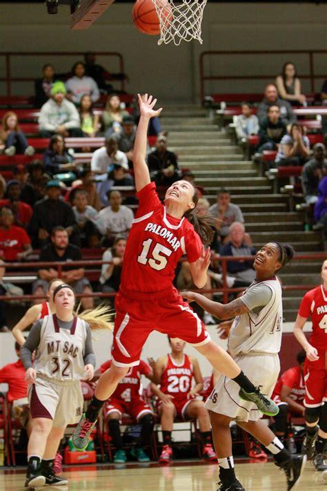 womens basketball lost     regionals