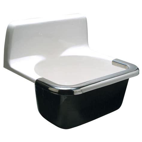 zurn cast iron floor sink zurn urinal z5798 u