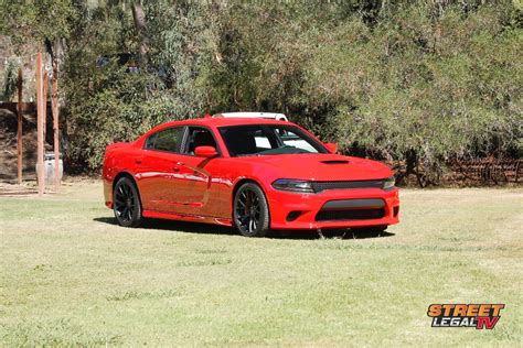1998 Dodge Challenger by 1998 Dodge Challenger Mpg Upcomingcarshq
