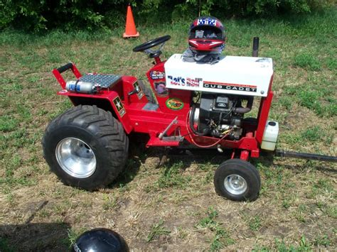 garden tractor pulling parts garden tractor pulling engines images