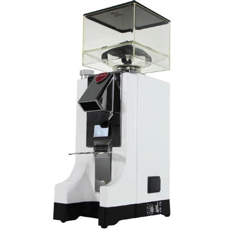 Cma Coffee Machine – Coffee Machine with 2 jugs   Avenia   Pour Over Coffee Machines   Coffee Equipment