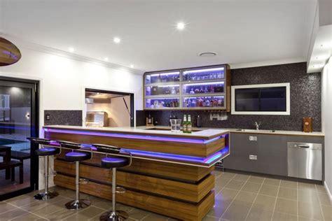 Modern Kitchen Bar Lights : Fabulous Kitchen Bar Lights