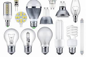 Quelle Ampoule Led Choisir : quelle ampoule choisir ~ Melissatoandfro.com Idées de Décoration