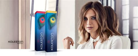 Wella Koleston Perfect Tinta Capelli