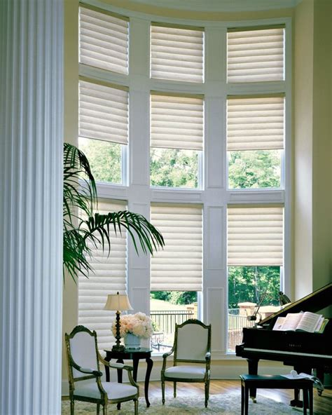 Window Shades For House by Shades For Two Story Windows Shades Blinds