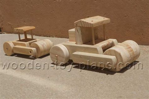 construction toy plans  wooden toys  boys