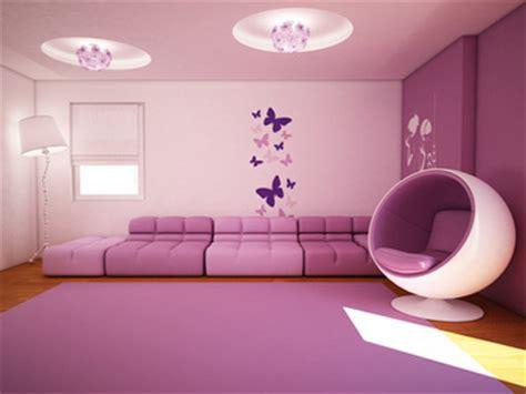 support rouleaux cuisine peinture velours chambres et salon
