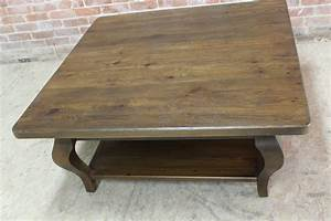 coffee table inspiring 48 square coffee table 52 inch With 48 x 48 square coffee table