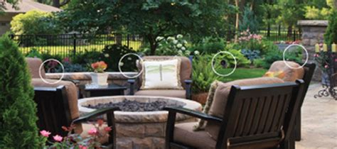 outdoor entertainment systems audio concepts