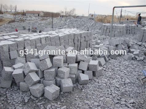 selling cheap patio paver stones for sale buy cheap