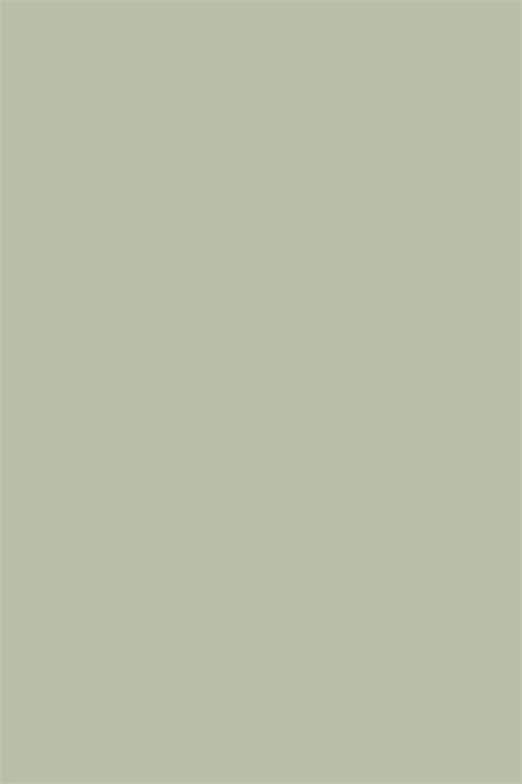 paint color called pigeon no 25 by farrow and ball a