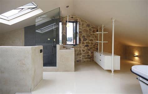 dom arquitectura  interior design moderno  unantica