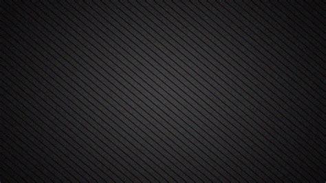 Abstract Black Wallpaper 4k by Black Wallpapers In 4k Wallpapersafari