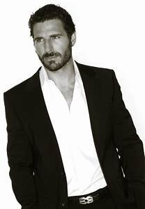 Picture of Ed Quinn