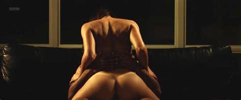 Nude Video Celebs Samantha Spatari Nude On Again Off
