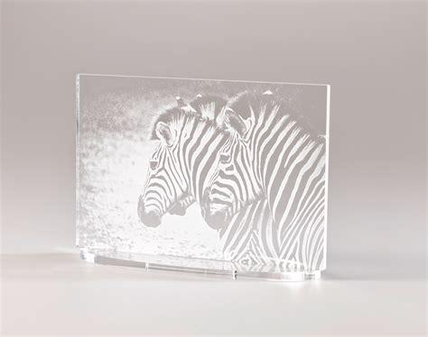 laser engrave cast acrylic sheets