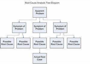 Business Analysis Guidebook  Root Cause Analysis