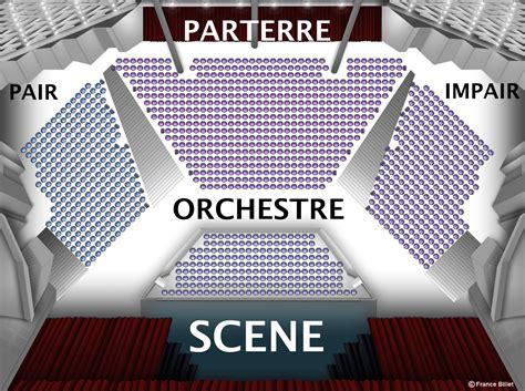 carmina burana theatre du leman geneve billets pas chers et tickets en r 233 duction panda