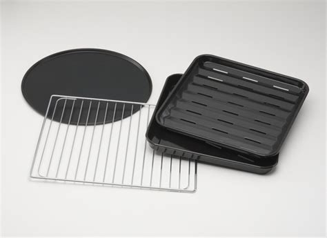 breville smart oven pro accessories breville smart oven pro