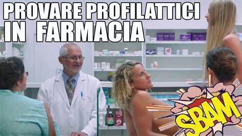 Cytotec Xalapa Venta De Cytotec En Farmacias Venezuela Farmacia Aluche