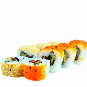 Mai An Sushi Dresden : jetzt neu salmon skin roll sushi in dresden bestellen ~ Buech-reservation.com Haus und Dekorationen