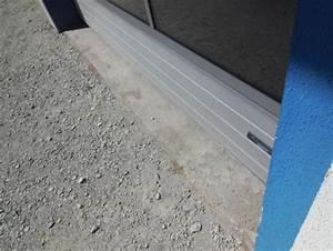 Holzstufen Auf Beton : holzstufen auf beton kleben gel nder f r au en ~ Michelbontemps.com Haus und Dekorationen
